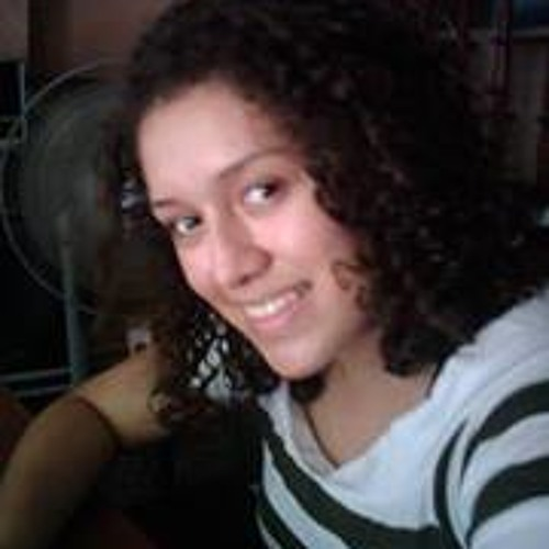 Scarleth Eli Flores's avatar