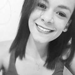 Mariana Ferreira 43