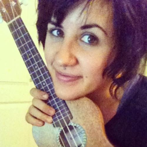 Piper Sims's avatar