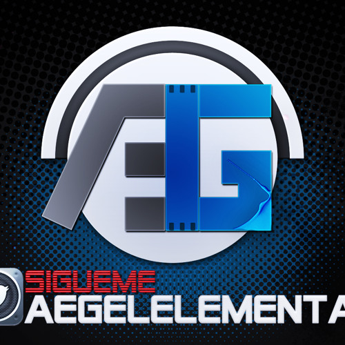 AE-G's avatar