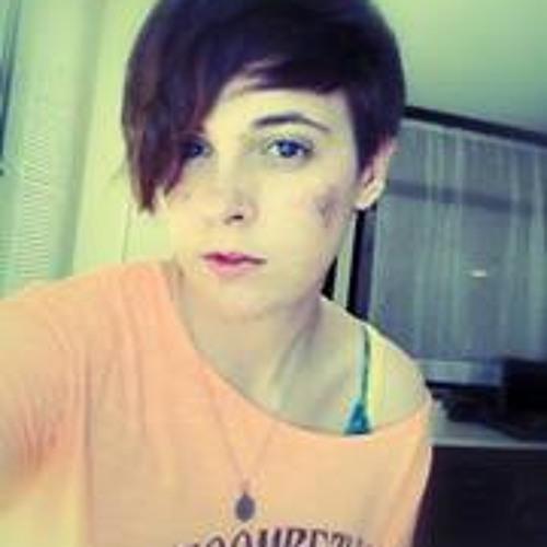 Michelle Finley's avatar