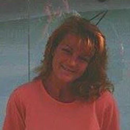 Donna Kay Ledford's avatar