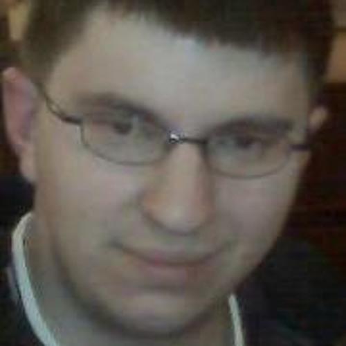 Jesse Frenzel's avatar