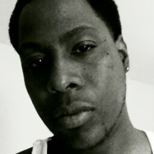 GEE JOHNSON 2's avatar