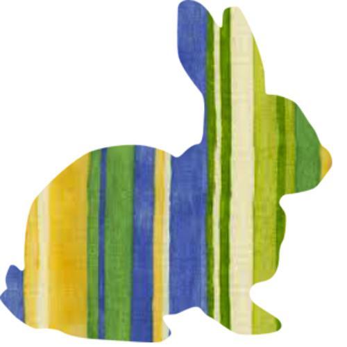 Rabbit Stripes's avatar