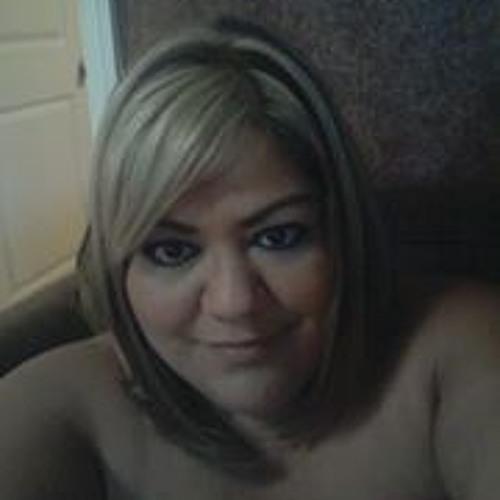 Veronica Leal 3's avatar