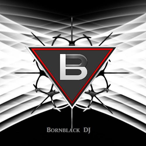 Bornblack DJ's avatar