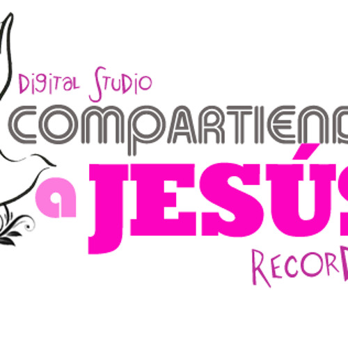Compartiendo a Jesus Band's avatar