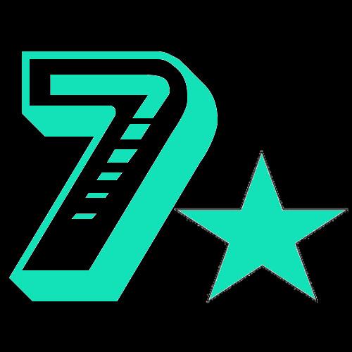 DJ 7Star's avatar
