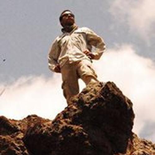 Iván Cumpián's avatar