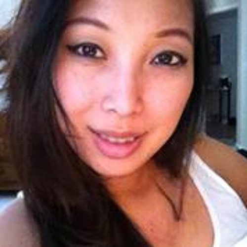 Cathy Bia's avatar