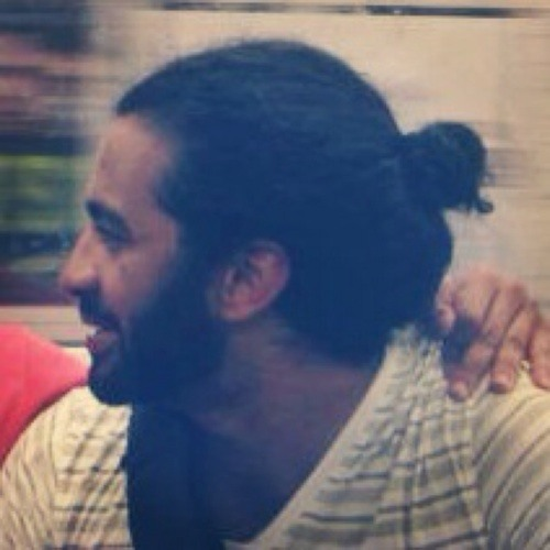 minaibrahim's avatar