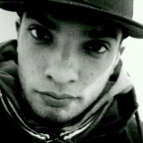 Erik Veloso's avatar
