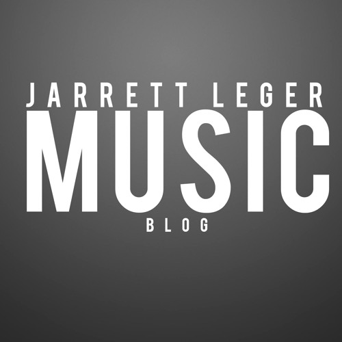Jarrett Leger's avatar