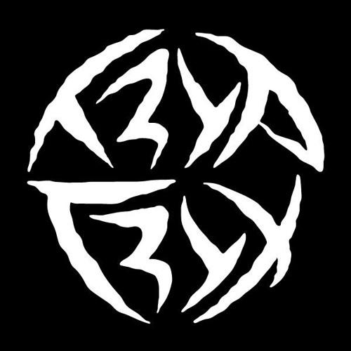 TRYP TRYX's avatar