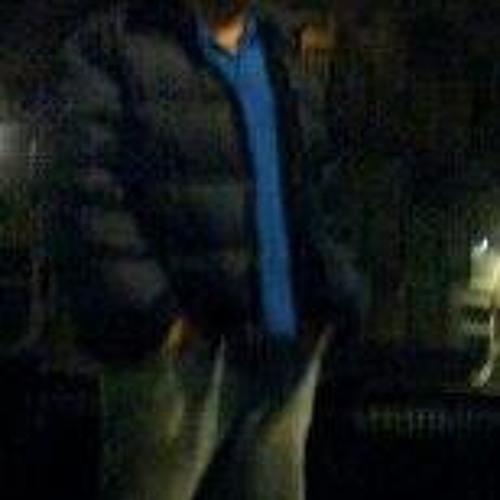 Tebbo Coolman's avatar