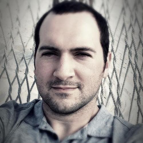 AJ Doyle 1's avatar