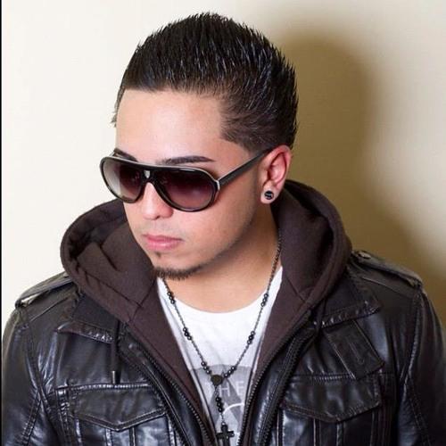 DJ Kriz Stylez's avatar