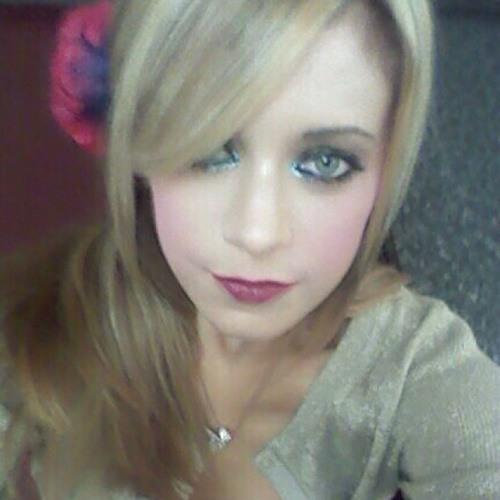 Gabrielle Keane's avatar