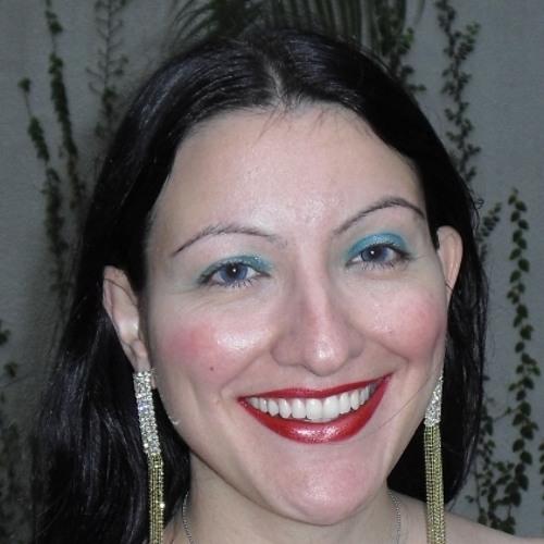 valeriacenteville's avatar