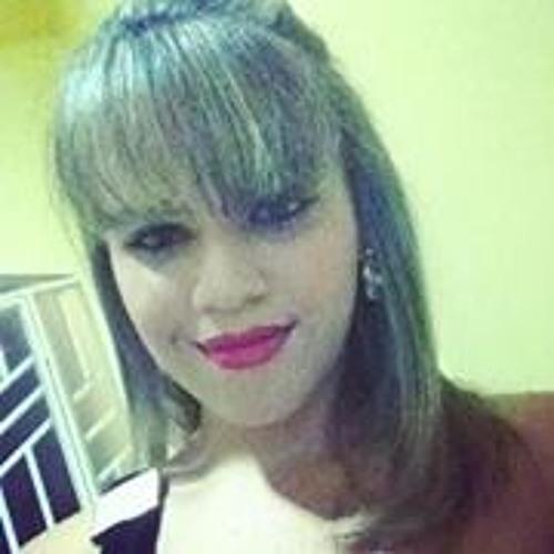 Katherine Mardelli's avatar