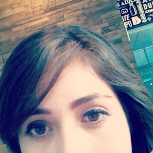 yhtamyhtam's avatar