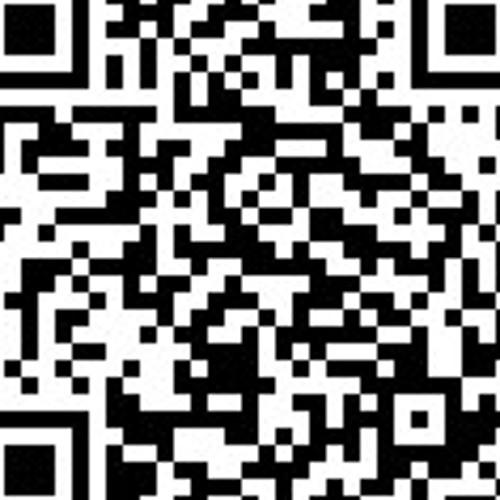 user649553874's avatar