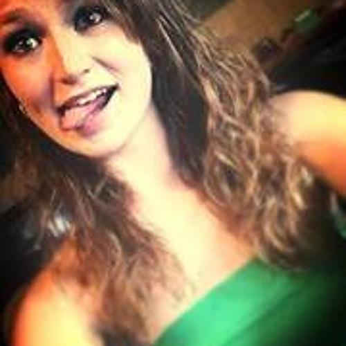 Mandy Hedstrom's avatar
