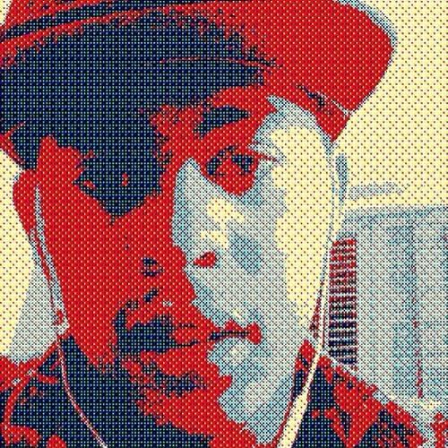 Landon Brown's avatar