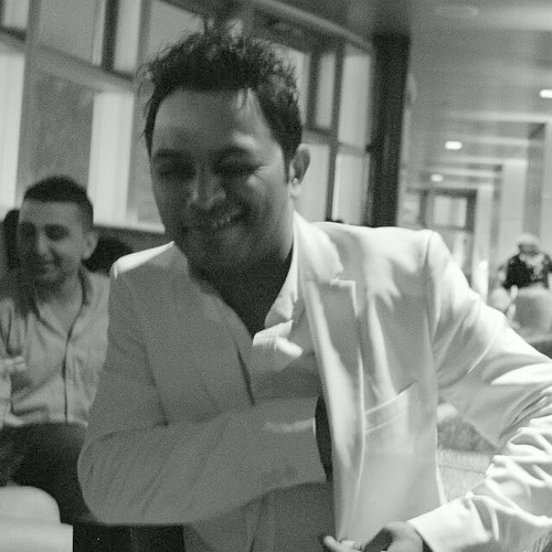 aminsagar's avatar