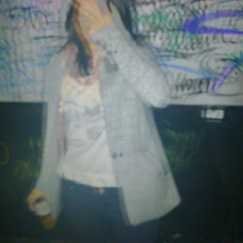 Carmen Archile Sandoval's avatar