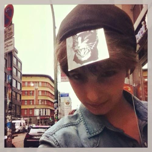 Frido's avatar