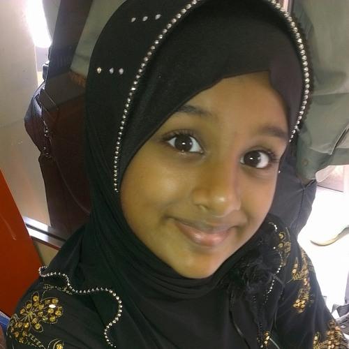 salma_1dlm's avatar