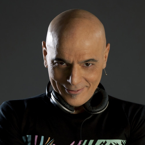 zetabosio's avatar