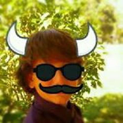 Nico Otora's avatar
