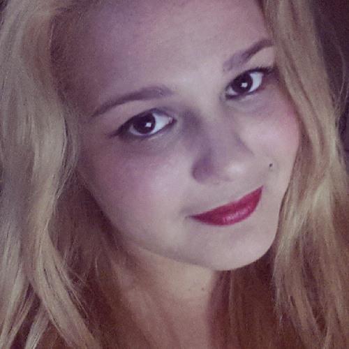 Shiobhan Dimond's avatar