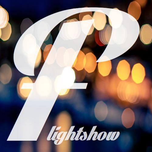 Flightshow's avatar