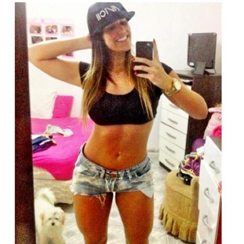 Paula Soaress's avatar