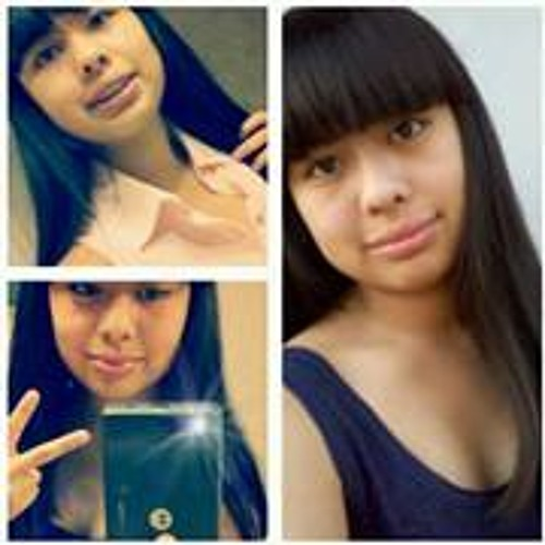 Nickname Brina M's avatar