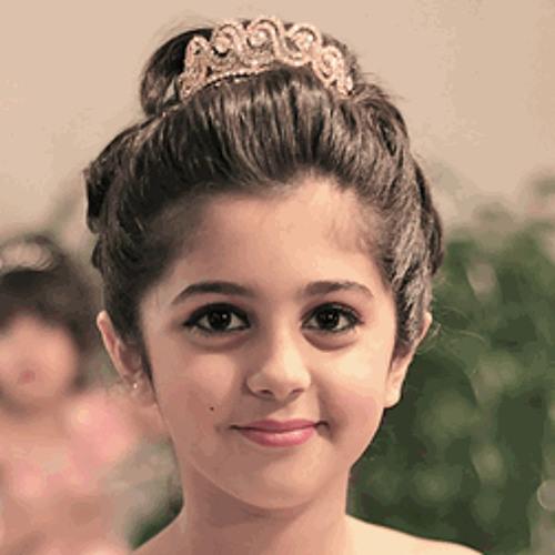 Alyaa NouR AlDeiN's avatar