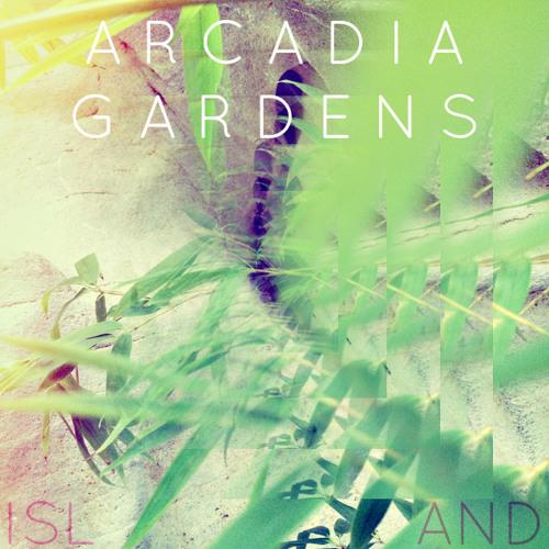 Arcadia Gardens's avatar