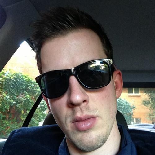 tommyb09's avatar