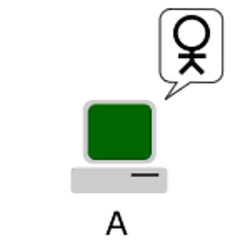 shiftglitch's avatar