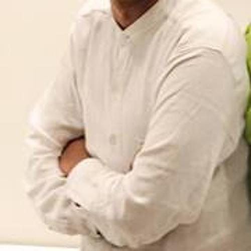 Rifky Andhika's avatar
