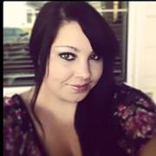 Lexy Fiedler's avatar