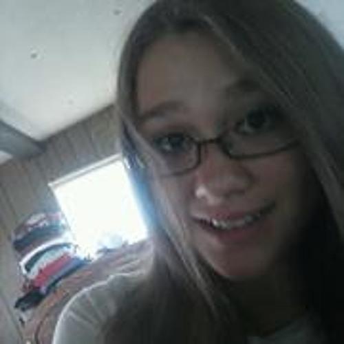 Raven Rogers 2's avatar