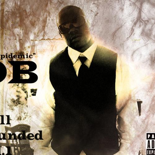DB Da Epidemic Music's avatar