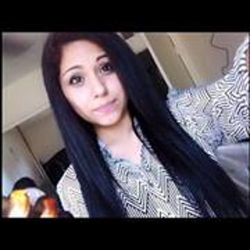 Aimee Ochoa 2's avatar