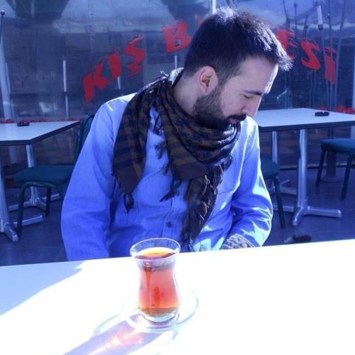 Surgundekimavi's avatar