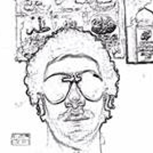 Islam Ahmed 29's avatar